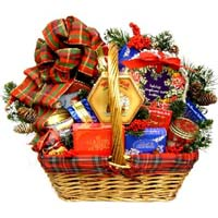 Exciting Evening Special Coffee Hamper
