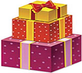 Send Gifts Hampers all over Germany
